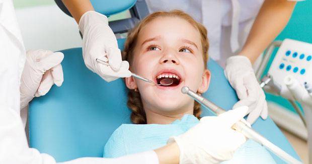 Khám răng định kỳ và những điều cần biết