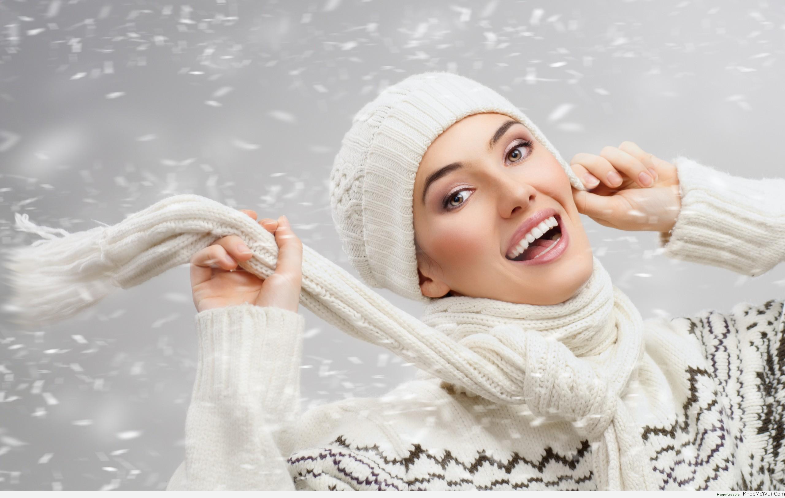 Những ưu điểm của phục hình răng sứ thẩm mỹ